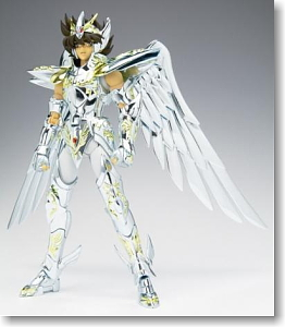 god-cloth-pegasus-seiya-2.jpg